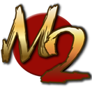 Rohan2 global-logo